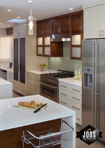 Joos.co.za-Mixing-Cabinet-finishes-in-your-kitchen-03