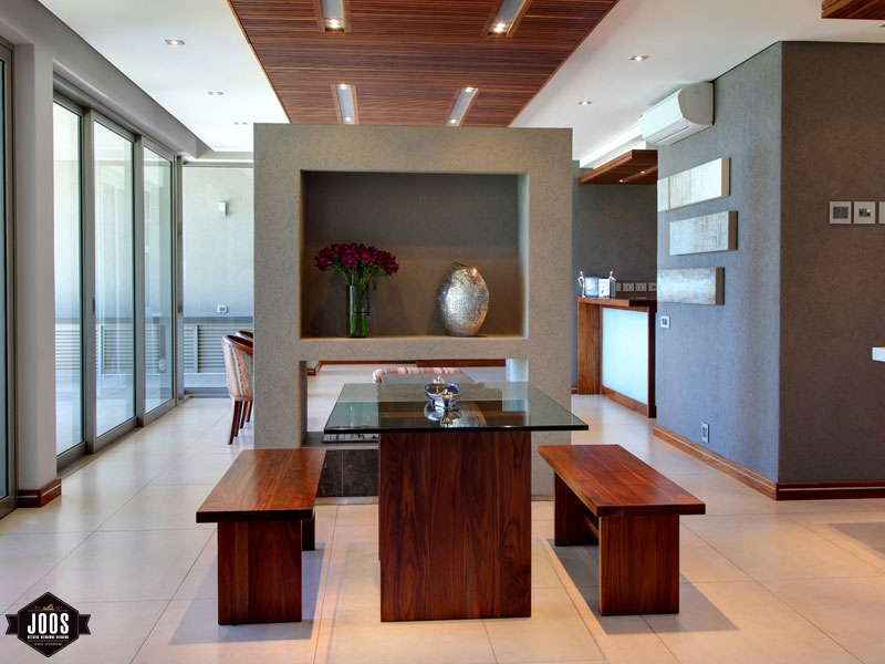Joos.co.za-Mixing-Cabinet-finishes-in-your-kitchen-04
