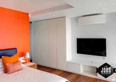 Joos Joiners - Bedrooms