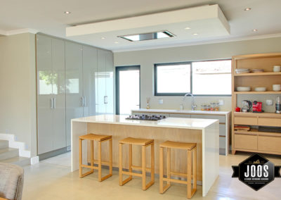 Joos Joiners - Kitchens