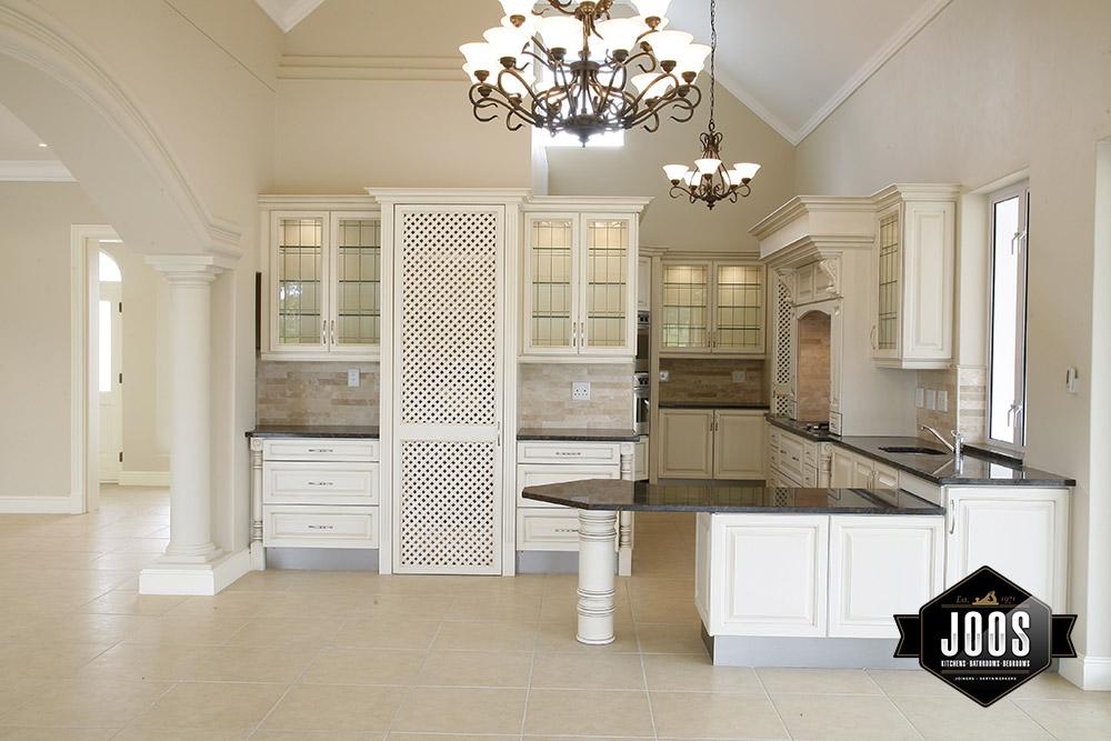 Welcome To Joos Joiners Kitchens Bathrooms Bedrooms