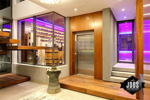 Joos Kitchens - What to Know About Working With a Custom Cabinetmaker