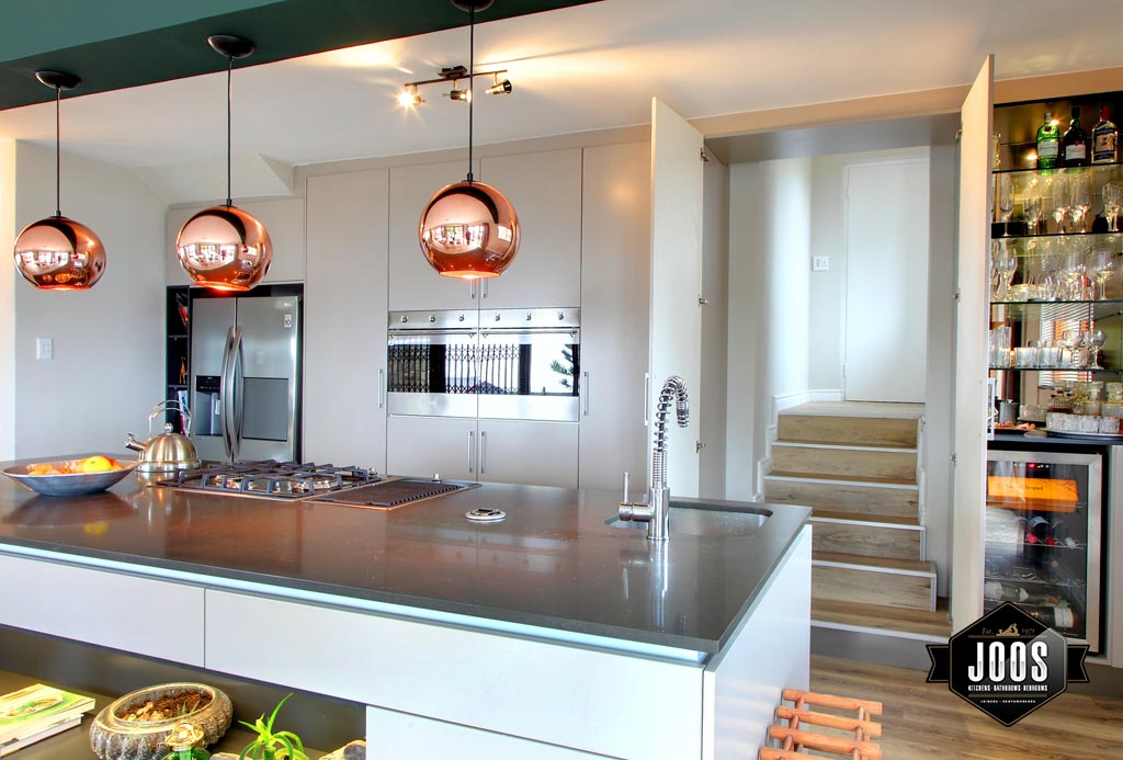 JOOS Kitchens - Kitchen Renovation