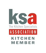 KSA Association Kitchen Member